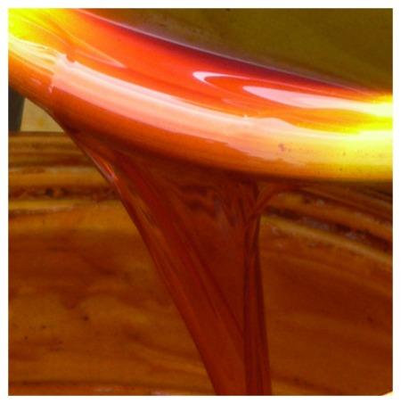 пальмовое масло вред или польза